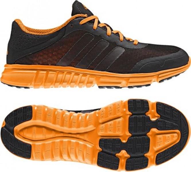 Adidas Breeze 303evo