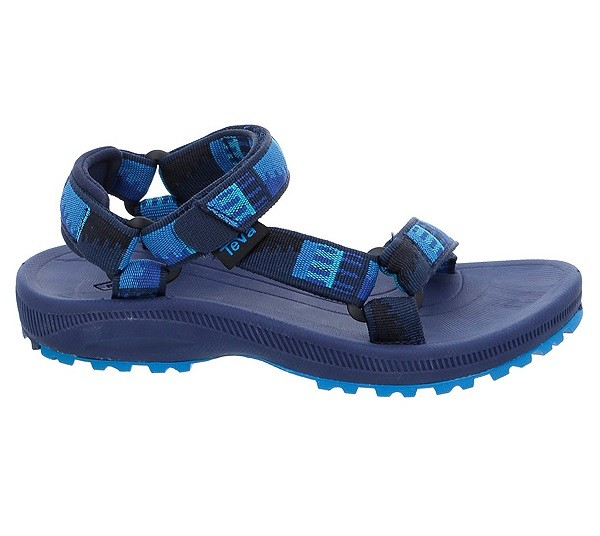 Teva Hurricane 2 Youth