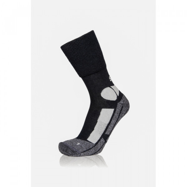 Eightsox TK Trekking Merino Socken
