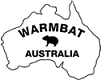 Warmbad