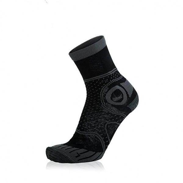 Eightsox Trekking Merino Socken