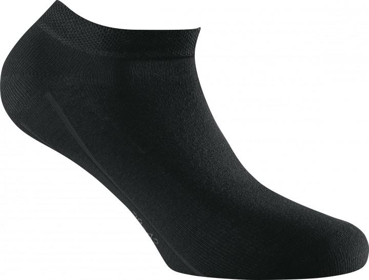 Rohner next Sneaker Socken 3er Pack