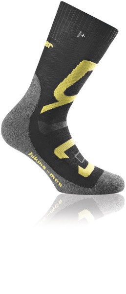 Rohner Hiking Men Socken