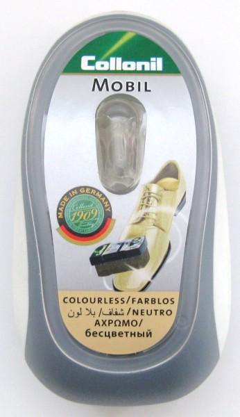 Collonil Mobil farblos