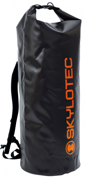 Skylotec Drybag