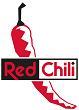 Red Chili