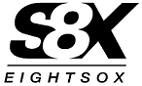 Eightsox