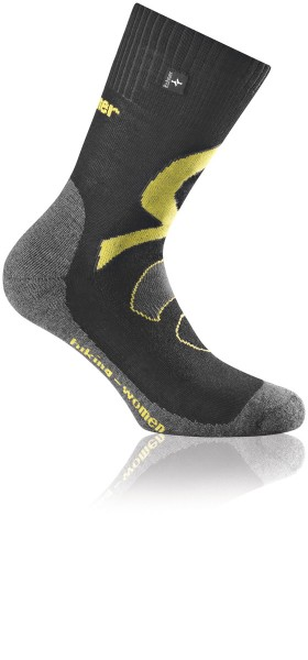 Rohner Trekking Socken Light Hiking Women
