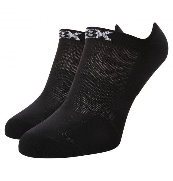 Eightsox Sneaker Socken