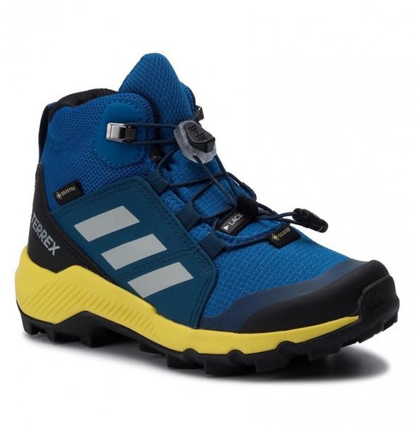 Adidas Terrex MID GTX Kinder