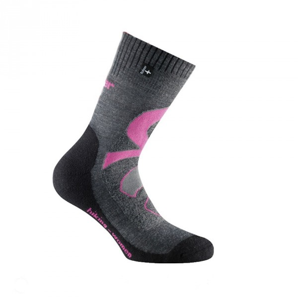 Rohner Hiking Women Socken